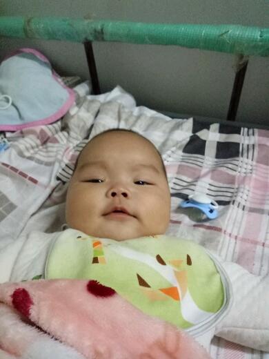 宝宝 壁纸 儿童 孩子 小孩 婴儿 390_520 竖版 竖屏 手机