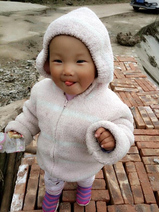 麻麻最爱的人儿 - 可爱宝宝论坛 - 育儿论坛 - 育儿网