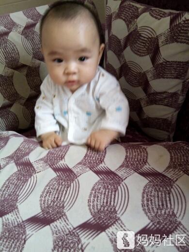 宝宝 壁纸 孩子 小孩 婴儿 390_520 竖版 竖屏 手机